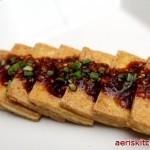 Tofu BuChim