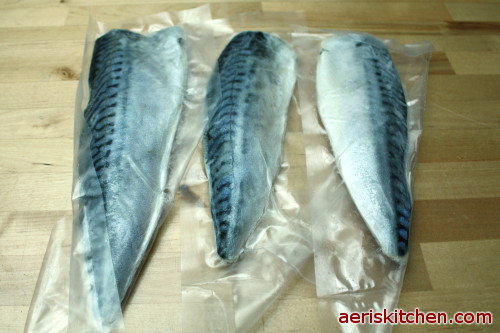 ing_salted_mackerel_02-