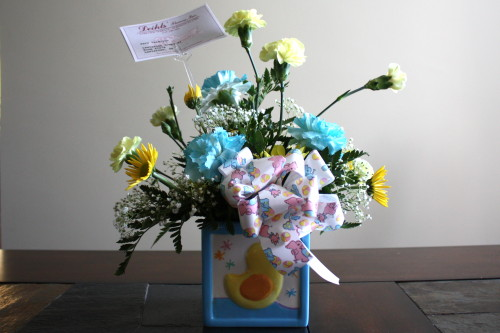 flower_01-