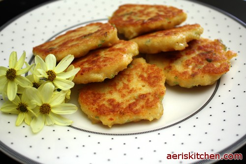 Aeri S Kitchen Korean Food