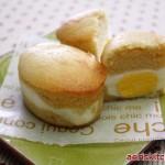Egg Bbang