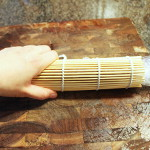 how to cut bamboo that is too hard