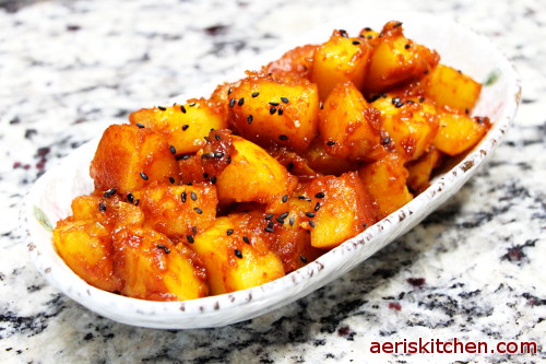 spicy_stir_fried_potato_01-